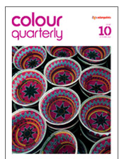 color quarterly
